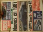 Revistas de coches - mejor precio | unprecio.es