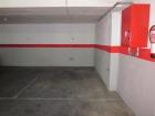 Se vende parking en Reus - mejor precio | unprecio.es