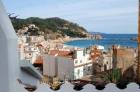 Casa : 6/7 personas - junto al mar - vistas a mar - tossa de mar girona (provincia de) cataluna espana - mejor precio | unprecio.es