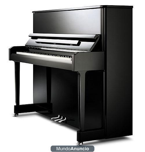 Compro piano vertical antiguo economico mejor precio for Casa piano cotizacion