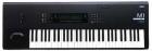 korg m1 m1r t3 expansion 20,000 sonidos midiusb nord maudio protools steinberg teclado - mejor precio | unprecio.es