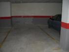 Se alquilan plazas de garaje - mejor precio | unprecio.es