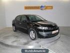 Renault Megane Sedan Lux Privi - mejor precio | unprecio.es
