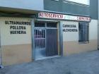 Carnicería en Casavieja. Cese por jubilación - mejor precio | unprecio.es