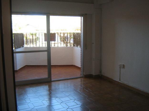 piso en colmenarejo 1451257 mejor precio