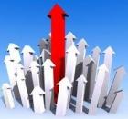 Quiere dar mayor rentabilidad a su empresa? - mejor precio   unprecio.es