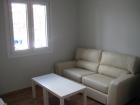 Habitación en alquiler en bilbao - mejor precio | unprecio.es
