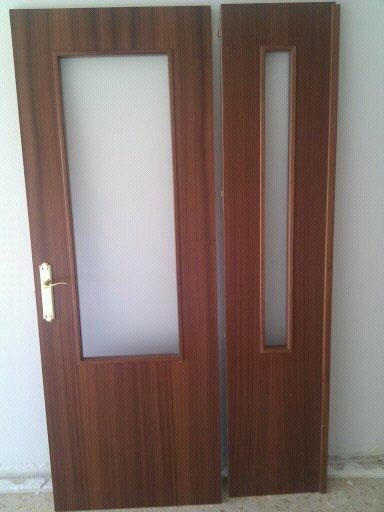 puertas nuevas de madera 10 372981 mejor precio