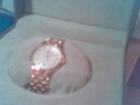 reloj oro caballero - mejor precio   unprecio.es