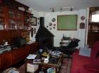 Casa adosada en Santander - mejor precio   unprecio.es