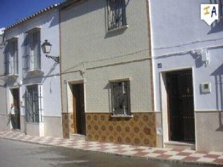 casa en venta en aguadulce sevilla sevilla 1377830