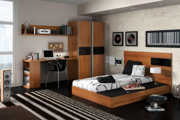 Muebles en venta hogar online mejor precio - Venta de muebles on line ...