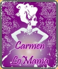 Carmen L0Mama Drag - mejor precio | unprecio.es