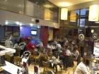Traspaso Bar Restaurante 170m² con terraza en Alcorcón - mejor precio   unprecio.es