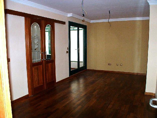 Apartamento en puerto de la cruz 1535592 mejor precio - Alquiler apartamento puerto de la cruz ...