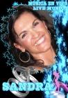 Cantante profesional femenina (bodas y eventos) con opción karaoke para ti y tus amigos - mejor precio | unprecio.es