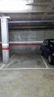 Plaza de parking en alquiler - mejor precio | unprecio.es