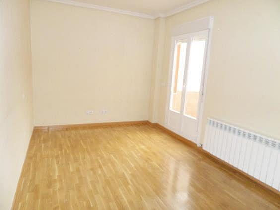 Piso en tomelloso 1424896 mejor precio - Alquiler pisos tomelloso ...