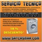 Serv. tecnico bluesky hospitalet 900 900 020 | rep. electrodomesticos. - mejor precio | unprecio.es