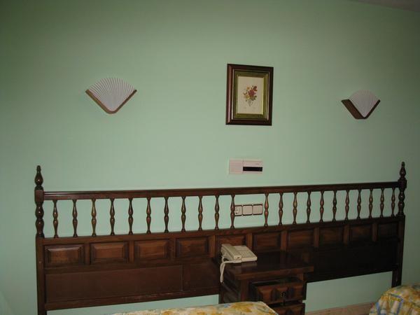 Muebles castellanos 635682 mejor precio - Muebles castellanos ...