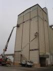 Plataforma elevadora 17m s/camion, grua, cesta, aerea chollo - mejor precio   unprecio.es