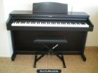 Piano eléctrico Roland HP-137 - mejor precio | unprecio.es
