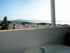 Estudio en venta en Mojácar, Almería (Costa Almería) - mejor precio | unprecio.es