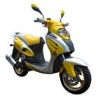 Scooter 125cc - mejor precio | unprecio.es