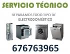 Servicio Técnico Indesit Valencia 963734543~ - mejor precio | unprecio.es