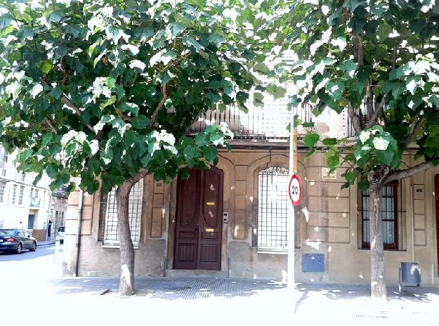 Casa en sant feliu de llobregat 1466226 mejor precio - Venta pisos sant feliu de llobregat ...