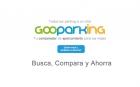 comparador de parking en aeropuerto, estaciones y puertos - mejor precio | unprecio.es