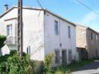 Finca/Casa Rural en venta en Ponteceso, A Coruña (Rías Altas) - mejor precio | unprecio.es