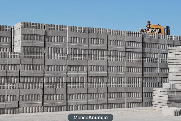 Materiales de construccion 360781 mejor precio - Materiales de construccion las palmas ...