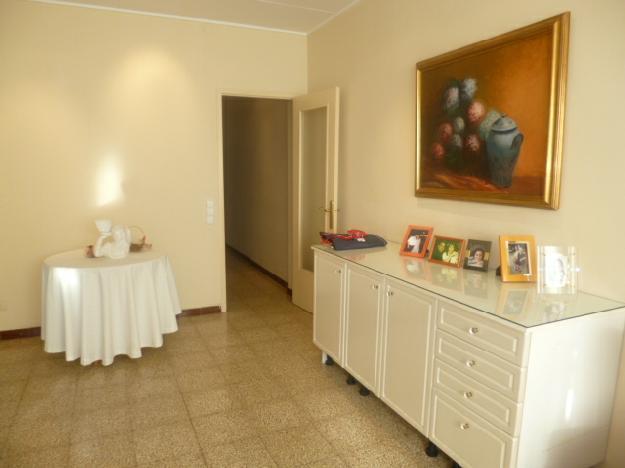 Piso en castelldefels 1498546 mejor precio for Compartir piso castelldefels