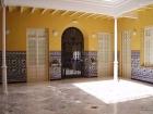 Piso en Sanlúcar de Barrameda - mejor precio   unprecio.es
