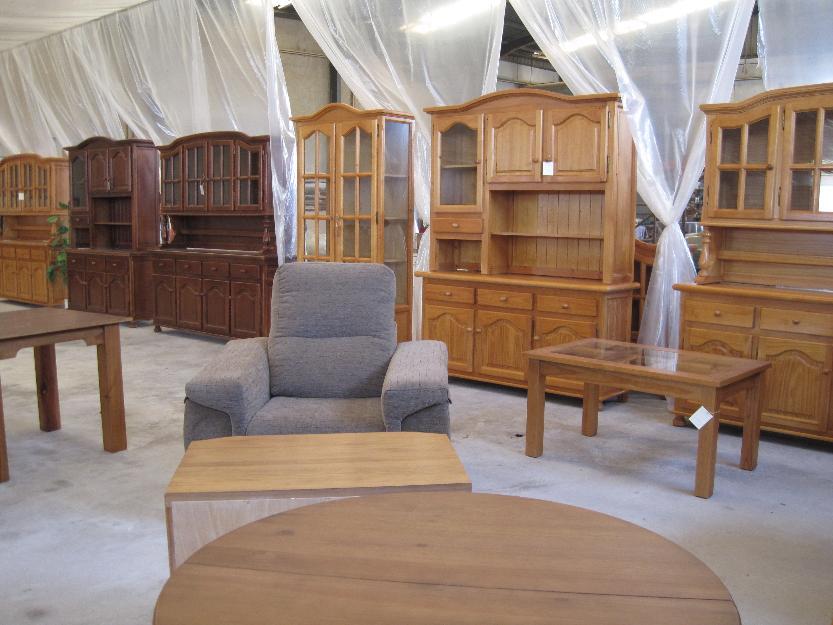 Muebles econ micos para pisos de alquiler 139389 mejor precio - Pisos en alquiler economicos ...