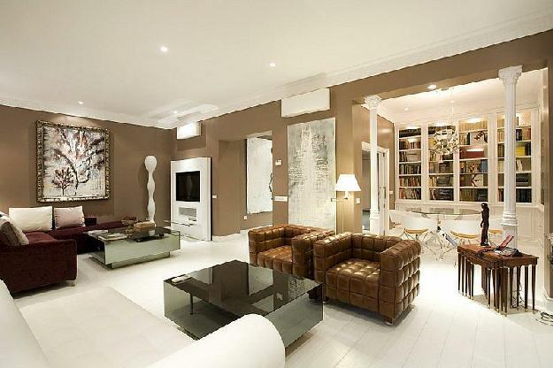 Piso en madrid 1387042 mejor precio - Segunda mano pisos en alquiler madrid ...