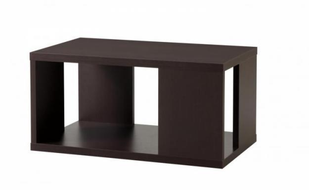 Muebles modernos de hogar mejor precio for Muebles modernos precios