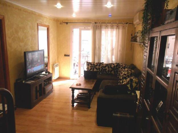 Piso en sant feliu de llobregat 1543592 mejor precio - Venta pisos sant feliu de llobregat ...