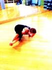 Profesora de yoga, clases particulares - mejor precio | unprecio.es