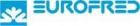 Servicio técnico EUROFRED Valencia. 960 912 999 - mejor precio   unprecio.es