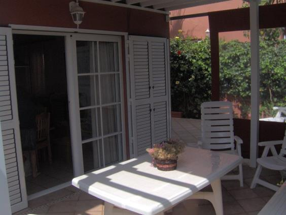 Casa adosada en san bartolom de tirajana 1463802 mejor for Muebles san bartolome