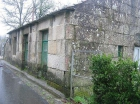 Casa rural en Carballiño (O) - mejor precio   unprecio.es