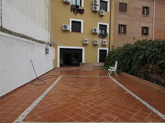 Estudio en alcal de henares 1457035 mejor precio - Alquiler de pisos en alcala de henares ...