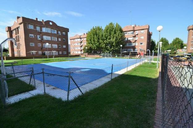 Piso en rivas vaciamadrid 1432896 mejor precio - Casas en rivas vaciamadrid ...
