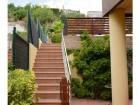 Casa con parcela - Pineda de Mar - mejor precio | unprecio.es