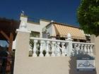 Casa en venta en San Fulgencio, Alicante (Costa Blanca) - mejor precio | unprecio.es