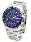 Nuevos Relojes Seiko, Citizen, Casio, Polar, Tissot, - mejor precio | unprecio.es