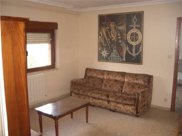 Casa en avil s 1474609 mejor precio - Muebles en aviles ...