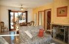 Holiday home Badia Blava-Llucmajor - mejor precio   unprecio.es